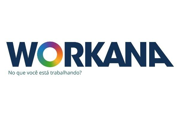 O Workana é uma das principais plataformas para se ganhar renda extra.