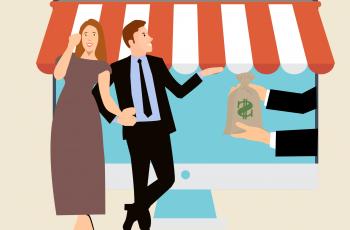 5 Idéias de Negócios Lucrativos para Trabalhar em Casa