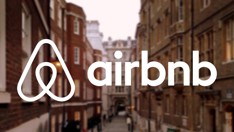 O AirBNB é um famoso app para ganhar dinheiro pelo celular!