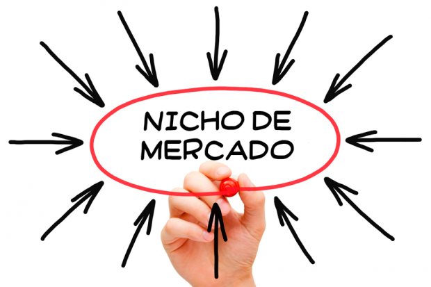 Blogs para nichos específicos de mercado é um dos negócios lucrativos!
