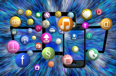 7 aplicativos para ganhar dinheiro pelo celular