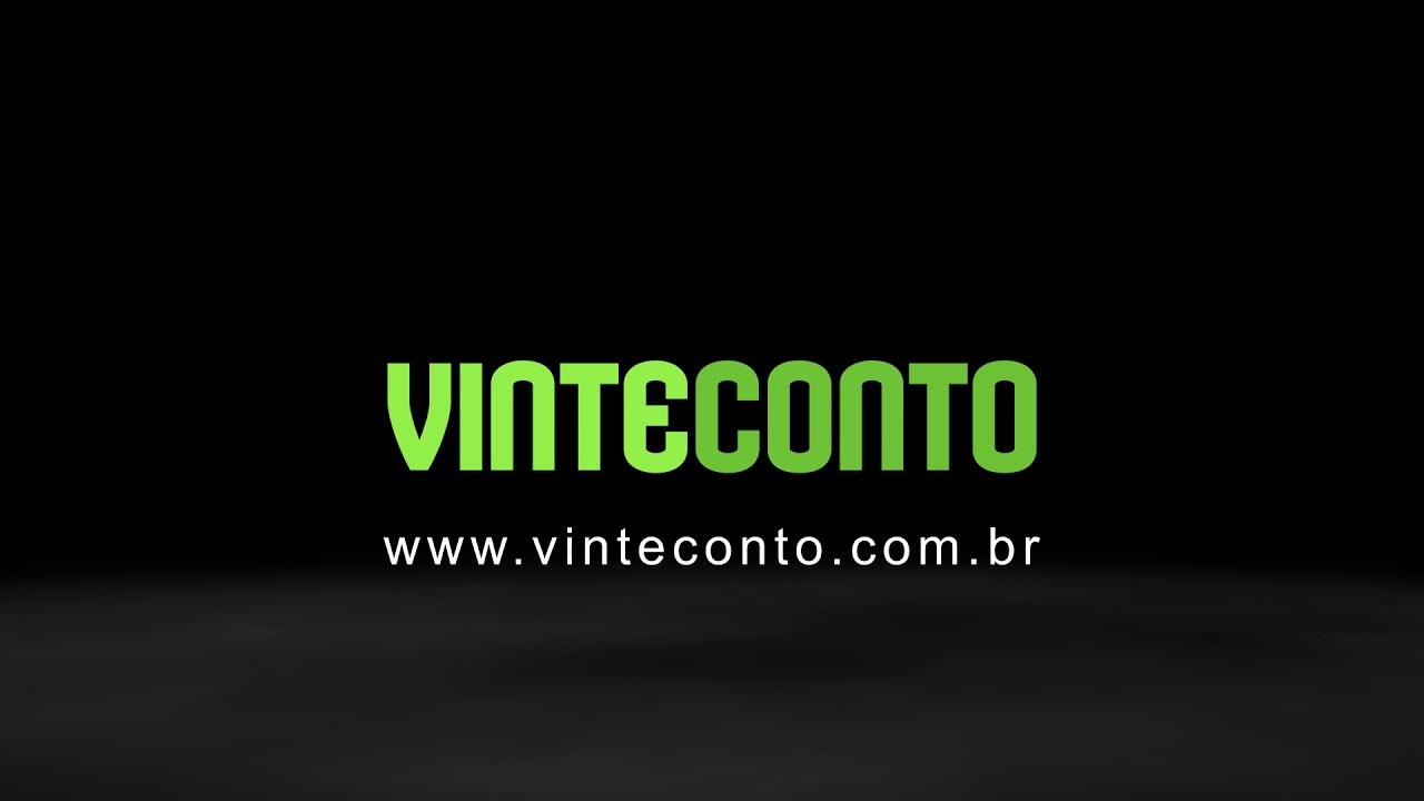 O VinteConto é uma ótima plataforma para se ganhar renda extra na internet.