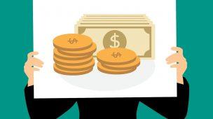 Saiba como ganhar dinheiro na internet