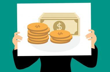 10 formas de ganhar dinheiro na internet em 2018