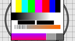 Formas de gravar vídeo sem aparecer.