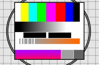3 Formas de gravar vídeo sem aparecer