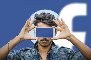 As lives crescem cada vez mais e se tornaram uma forma de comunicação poderosa nas redes sociais.