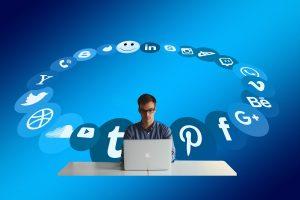 Mesmo sendo algo muito difícil, pois as informações se renovam com muita agilidade, o Formula Negócio Online se mantem sempre muito atualizado.