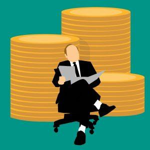 Organização financeira e grana extra é uma combinação perfeita para conquistar pequenos objetivos.