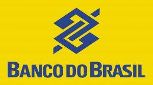 Banco do Brasil é uma excelente opção para abrir contas no exterior.