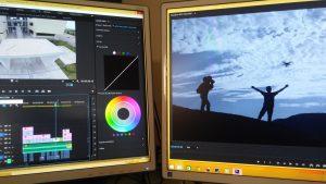 Dominar as técnicas de cortes deve ser o primeiro e mais importante passo no processo de edição de vídeos.