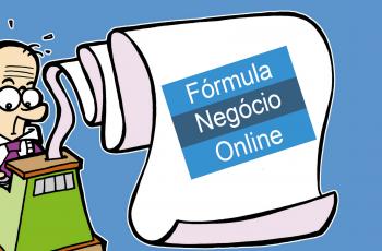 Curso de marketing digital é muito Caro?! Formula Negócio Online é caro?