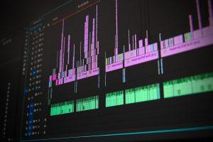 O uso de música é sempre bem vindo em vídeos, mas deve ser utilizado com atenção.