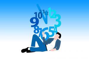 Avalie os pontos negativos e positivos e decida se vale a pena comprar o Formula Negocio Online.