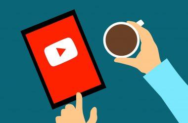 Top dicas para iniciantes em edição de vídeos