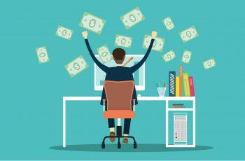 Vale a pena comprar o Fórmula Negócio Online?
