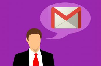Como criar um email grátis no Gmail