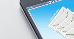 Descubra as facilidades em ter uma conta Gmail.