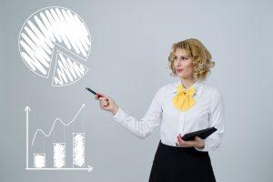 Para contratar bons profissionais freelancers precisa de um investimento e você precisa ter claro quanto pode pagar pelo serviço.