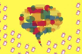 #PapoFranco – Minhas verdades sobre marketing digital. Arrependimento? Proposta de emprego? Recomeçar?