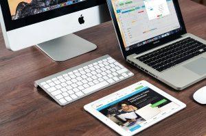 Trabalhar com marketing digital não é um trabalho fácil, tem muita coisa para ser feita.