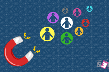 7 formas de DIVULGAR VÍDEO e ter mais VISUALIZAÇÕES no YOUTUBE
