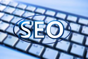 Os metadados ajudam o sistema de busca a encontrar seu conteúdo.