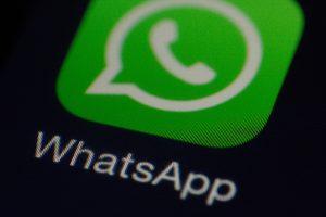 Ainda pouco explorada, WhatsApp pode ser um forte aliado na promoção do seu negócio online.