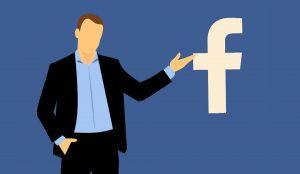Facebook ads é uma das estratégia mais buscadas por quem deseja começar a empreender online.