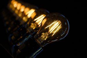 Quando você investir na qualidade da iluminação nos seus vídeos você vai entender a diferença que isso faz.