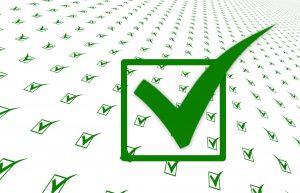 Ter os requisitos solicitados é o primeiro passo para ter sua afiliação aprovada.