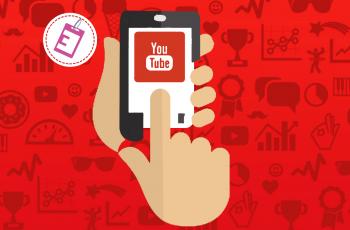 Como Colocar o Botão INSCREVA SE nos seus Vídeos do YouTube