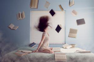 Estudar sempre será o passo mais importante que você poderá dar.