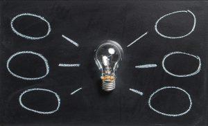 Provavelmente você já tenha ouvido que sem organização você nunca será produtivo.