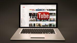 Descubra como é fácil excluir canal do Youtube.