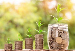 Verdades sobre investir no negócio online. Será que você está pensando da forma certa?