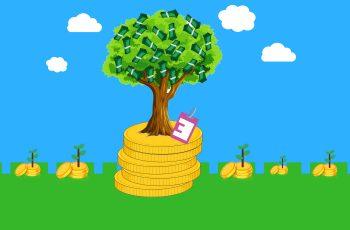 Investir no Negócio Online depois de fazer as primeiras vendas. Você pensa assim?