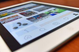 Instagram é uma poderosa ferramenta de interação com a audiência e de conversão em vendas.