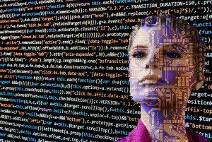 Robôs são o futuro e todos precisam se preparar para eles.