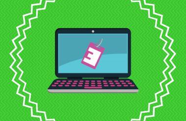 AFILIADOS DIGITAIS – O que é afiliado digital? Como funciona mkt de afiliados? O q afiliado vende?