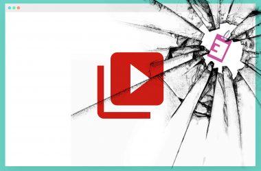 5 Maiores Erros que Iniciantes em Vídeos Cometem ao Gravar