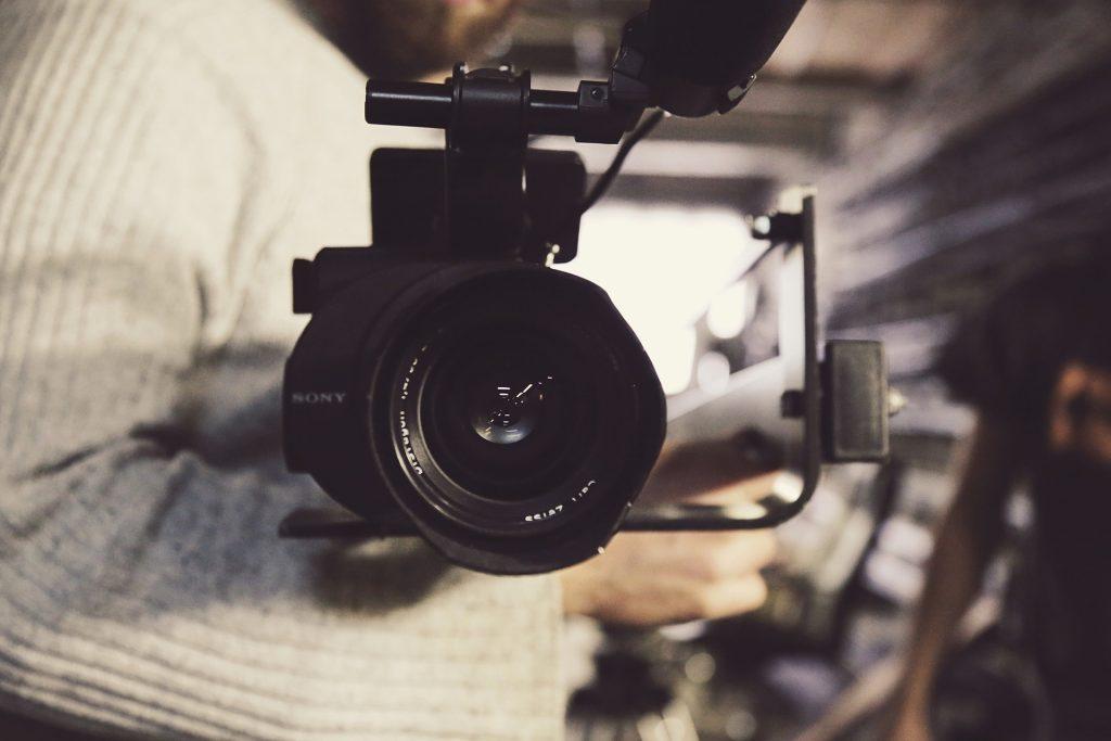 Gravar, gravar, gravar, gravar, gravar, gravar, gravar, gravar, gravar, gravar, gravar, gravar, gravar, gravar, gravar, grava!