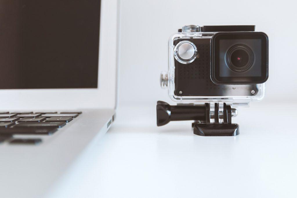 Você sabe a importância que os vídeos tem?