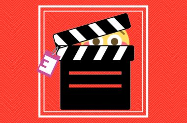 Como Perder a Vergonha de Gravar Vídeos | em 5 DICAS