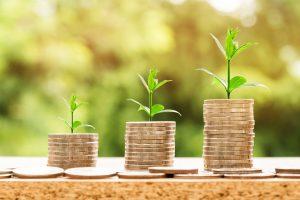 Ser dono do seu negócio tem muitos benefícios e exige muito trabalho.