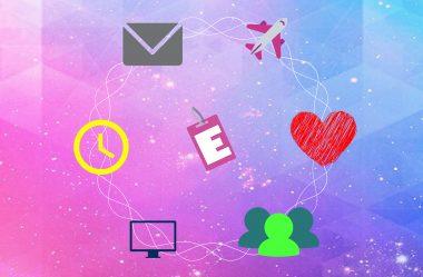 7 Motivos para Trabalhar com Marketing Digital em 2019
