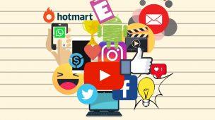 mercado de afiliado está saturado, vale a pena começar a trabalhar como afiliado, ganhar dinheiro com marketing de afiliados, nicho de marketing de afiliados, começar no marketing digital, nova profissão