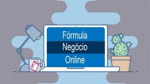 Melhor curso de Marketing de Afiliados do Brasil.
