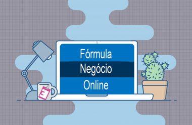FÓRMULA NEGÓCIO ONLINE ATUALIZADO Por Dentro do Curso FNO 2.0