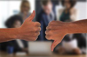 Entenda as vantagens de trabalhar como afiliado autoridade e afiliado anunciante.